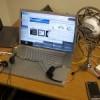 Geld verdienen met je hobby op internet