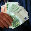 geld verdienen op internet met tradetracker